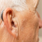Audiology Services in Lewis County