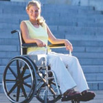 Durable Medical Equipment in Montgomery County
