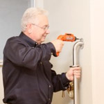 Home Safety Modifications in Livingston, NY